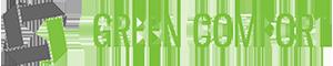 greenComfort_Logo300x60