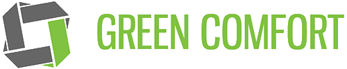 greenComfort_Logo500x100